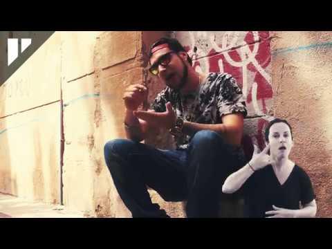 El Consell organiza talleres de rap en catalán para fomentar su uso entre los jóvenes