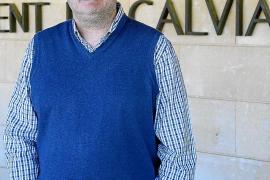 Darío Espallargas, gerente del IFOC: «El emprendedor actual está muy preparado y es vocacional»