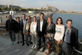 Convulsión en el ala regionalista del PP por la nueva crisis sobre el uso del catalán