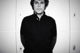 Iván Ferreiro presenta 'Confesiones de un artista de mierda'