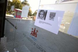 Sigue abierta la investigación sobre el paradero de los dos  niños desaparecidos en Córdoba