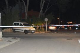 El conductor implicado en el accidente mortal de s'Illot, en libertad