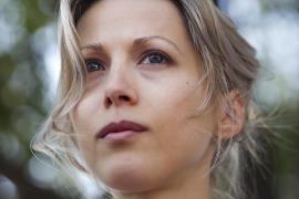 La Fiscalía francesa archiva la denuncia de violación contra Strauss-Kahn