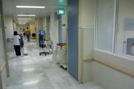 El TSJIB rechaza rebajar una sanción a un médico de urgencias por abandono de servicio