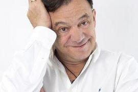 El periodista José Antonio Abellán denuncia que le han amenazado a punta de pistola