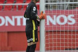 Manolo Reina se sentará en el banquillo por el presunto amaño del Levante-Zaragoza