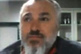 El rector de la Universidad de Santiago plantea denunciar al profesor que vejó a la víctima de 'La Manada'