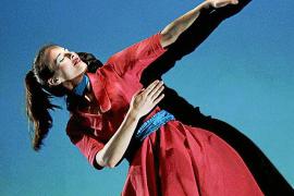 'Malasombra' consigue nueve candidaturas a los Premis Escènica 2011