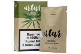 Lidl vende marihuana en sus supermercados de Suiza