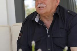 Joaquín Leguina llama «gilipollas» e «imbécil» a Quim Torra