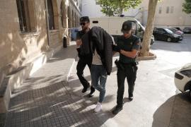 Cárcel para el autor de la agresión mortal a un turista británico en Punta Ballena