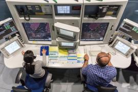 Mallorca es el destino más afectado por las huelgas de controladores aéreos