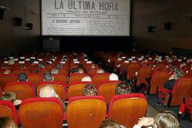estreno documental 125 años de historias
