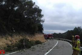 3 muertos en Tarragona en un accidente de avioneta