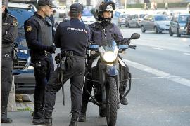 Encarcelan a un nigeriano en Palma por explotar sexualmente a compatriotas