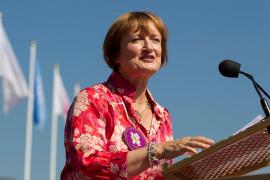 Muere la exministra laborista que trajo los Juegos Olímpicos a Londres