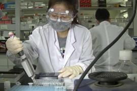 El boicot de Trump a científicos chinos compromete la ciencia mundial