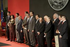 La Cámara de Comercio celebra sus 125 años