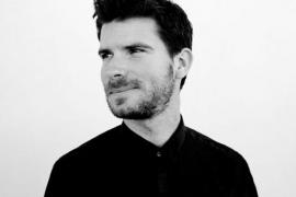 El pianista Marco Mezquida actúa en el Teatre Xesc Forteza
