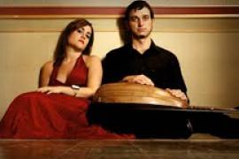 'Mirando il Cielo', un concierto con música de cantantes italianos en el Port de Pollença