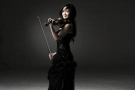 Camerata Deià & Chee Yun Kim, en el Festival Internacional de Música de Deià