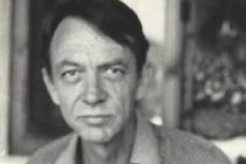 'Homenaje a Patrick Meadows (1934-2017)' en el Festival Internacional de Música de Deià