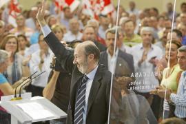 El PSOE propone regular la dación en pago y quitar privilegios hipotecarios a la Iglesia