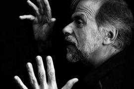 Josep Maria Colom lleva 'Los 24 Estudios de F. Chopin' al Festival Internacional de Música de Deià