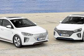 Hyundai Motor, en la III Edición de la Movilidad Ecológica de Valencia