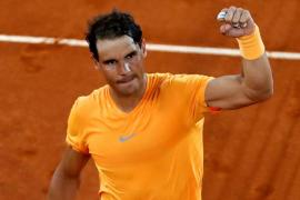 Rafael Nadal dará el banderazo de salida a las 24 Horas de Le Mans