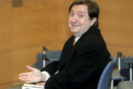 Federico Jiménez Losantos afirma que «hay aviones para bombardear Cataluña»