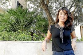Blanca Marsillach recupera «a los raperos» del siglo de Oro en Palma