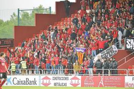 Halcón Viajes prevé ofertar 300 plazas para Miranda de Ebro