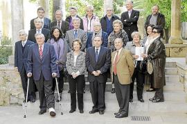 La obra social de 'Sa Nostra' abre la convocatoria 'Solidària 2012'