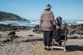 Alertan del «progresivo envejecimiento» poblacional en Baleares