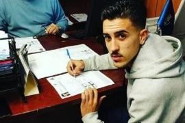 Un jugador del Xerez, a prisión por asalto armado a una vivienda