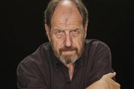 Josep M. Pou se convierte en el capitán Ahab en el Auditori de Manacor con 'Moby Dick'