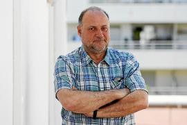 «El rodaje de 'Ibiza' generará un impacto económico importante en la isla»