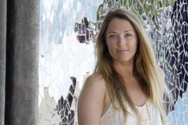 Carly Murphy: «En 'Factor X' les interesó más la historia de mi padre»