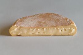 Sanidad retira el queso Reblochon, tras varios casos de intoxicación alimentaria en Francia