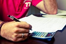 6 errores en la declaración de la renta que te podrían salir caros