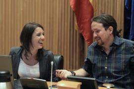 Iglesias y Montero pagarán por su chalé 1.600 euros al mes durante 30 años