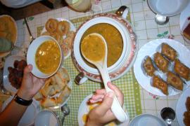 Ramadán, las claves del mes sagrado de los musulmanes