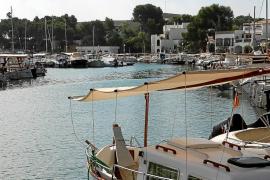 El Govern subirá el canon a los restaurantes de sus puertos