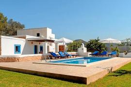 Los propietarios de viviendas turísticas temen multas por el registro de clientes