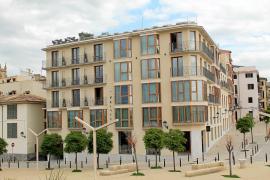 Hotel Es Príncep: el lujo de la sencillez y el trato familiar