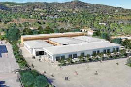 Eivissa tendrá su propia Escuela de Hostelería