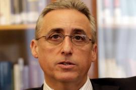 Diego Gómez-Reino
