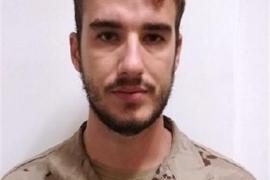 Muere un soldado español en un accidente de convoy militar en Mali