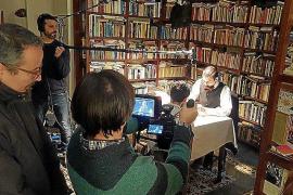"""El documental """"125 años de historias"""", ahora en IB3 'a la carta'"""
